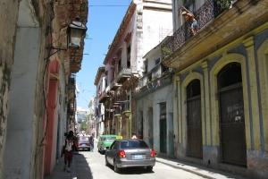 Cuba2008_0021