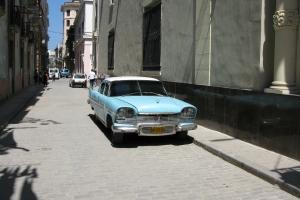 Cuba2008_0022