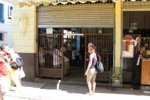 Cuba2008_0023