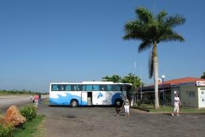 Cuba2008_0025