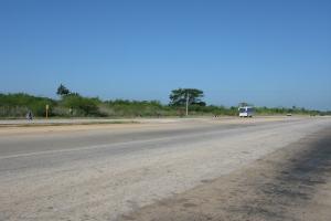 Cuba2008_0026