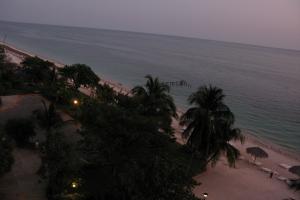 Cuba2008_0028