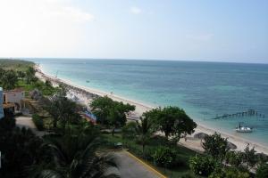 Cuba2008_0029