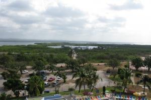 Cuba2008_0033