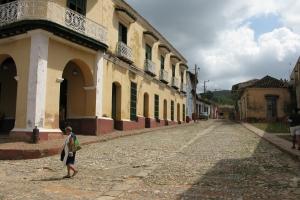 Cuba2008_0040
