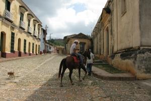 Cuba2008_0041