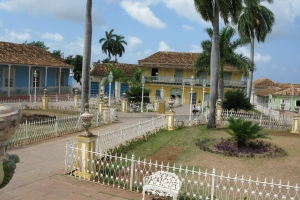 Cuba2008_0042