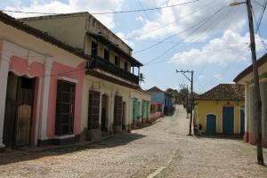 Cuba2008_0044