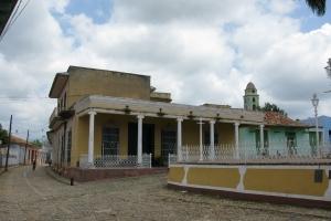 Cuba2008_0048