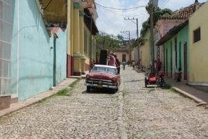 Cuba2008_0052
