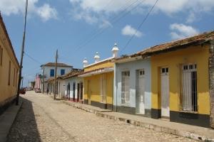 Cuba2008_0053