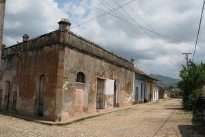 Cuba2008_0054