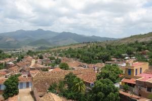 Cuba2008_0056