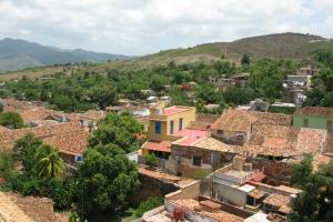 Cuba2008_0057