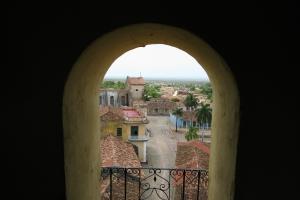 Cuba2008_0058