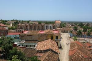 Cuba2008_0062