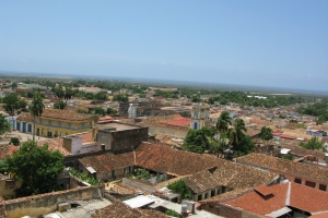 Cuba2008_0063