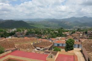 Cuba2008_0064