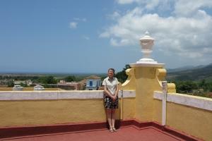 Cuba2008_0069
