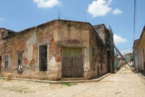 Cuba2008_0081