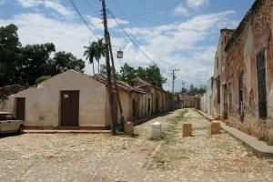 Cuba2008_0082