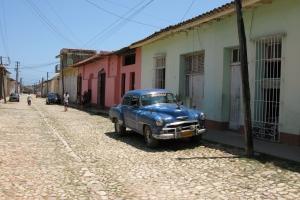 Cuba2008_0083