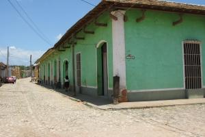 Cuba2008_0085