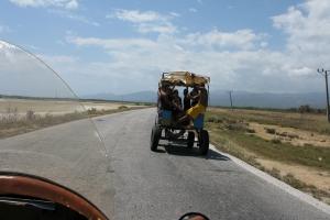 Cuba2008_0091