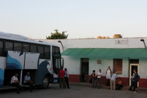 Cuba2008_0098