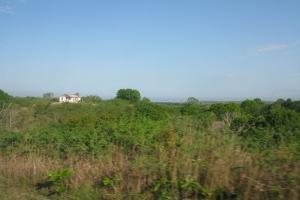 Cuba2008_0101
