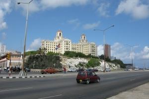 Cuba2008_0105