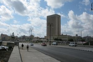 Cuba2008_0106