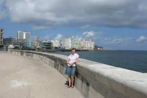 Cuba2008_0108