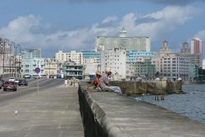 Cuba2008_0110