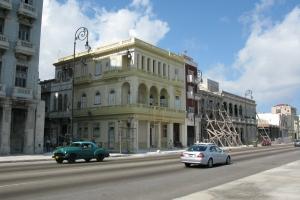 Cuba2008_0112