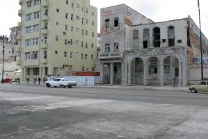 Cuba2008_0114