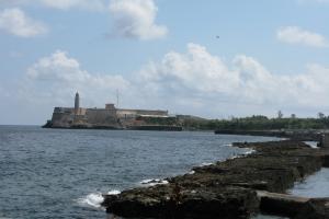 Cuba2008_0115