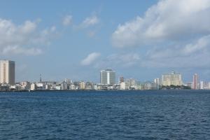 Cuba2008_0116