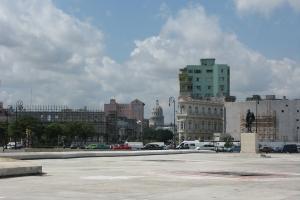 Cuba2008_0117