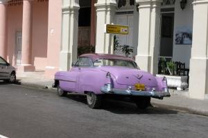 Cuba2008_0118