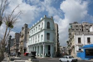 Cuba2008_0119
