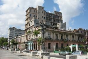 Cuba2008_0121
