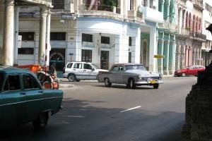 Cuba2008_0123