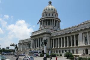 Cuba2008_0124
