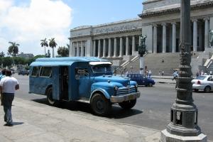 Cuba2008_0126