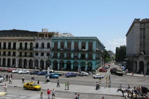 Cuba2008_0128