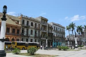 Cuba2008_0130