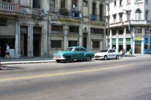 Cuba2008_0134