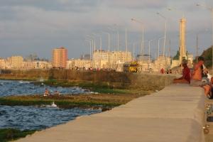 Cuba2008_0138