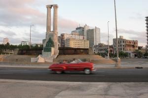 Cuba2008_0142